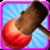 Smash the Candies icon
