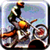 Crazy Moto Construction Racing app for free