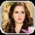 Laura Marano Easy Puzzle app for free