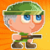 Soldier Mission icon