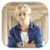 Ross Lynch HD Fans Puzzle icon