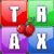 TRAX fruit slot machine icon