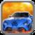 Car Race Evolution icon