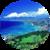 Honolulu app for free