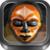 Escape Games 748 icon