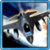 Air Force Jet Interceptor 2015 app for free