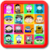 Onet South Park app for free