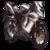 New Kawasaki Ninja Wallpaper HD icon