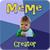 Best Funny Meme Creator app for free