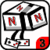 Arcade3 KOF 97 app for free
