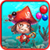 Pirate Prince - Top Bubble Shooter app for free