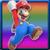 Mario Bike League app for free