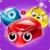 Monster Candy Splash icon