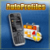 AutoProfiles icon