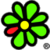 ICQ Mobile for Java icon