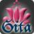 Srimad Bhagavad Gita icon