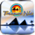 Spin Palace Treasure Nile Slot icon