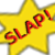 rs:The Slap App icon