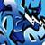 Rap Graffiti Wallpapers icon