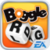 BOGGLE FREE by Electronic Arts Inc icon