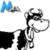 mPustak Animals Hindi English icon