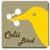 Colii Bird icon