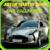 Aston Martin Cool Live Wallpaper app for free