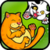Cat Out app for free