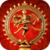 Hinduism Guide app for free
