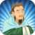 Confucius Teachings icon