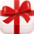Gift Tips icon