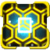 Light Escape app for free