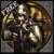 Contract Sniper Short Gun icon