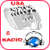 USA News USA Radio icon