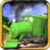 Train Track Builder 3D app for free