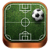 Soccer Plus app for free
