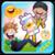 Funny JOKES App Free icon