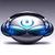 TTpode icon