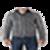 Man jacket photo suit pics icon