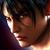 Tekken Game Full Screen  icon