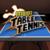 Mobi Table Tennis icon