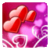 Heart Mania Free app for free