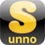 S-unno app for free
