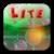 3D Meteor Lite app for free