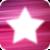 Shiny Stars Live Wallpaper app for free