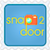 Snap2door app for free