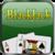 Spin Palace Blackjack icon