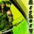 The Archery icon
