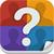 Facequiz - Celebrities Quiz icon