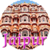 Jaipur city app for free